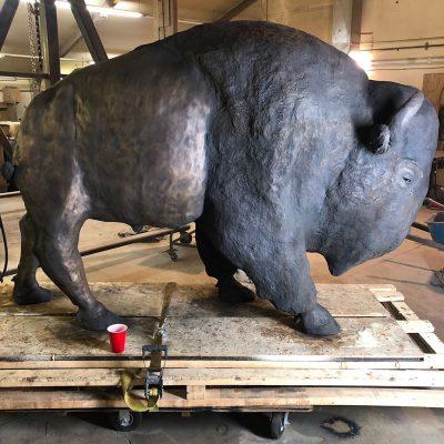 2019_bison-heart_01_adrian-stimson