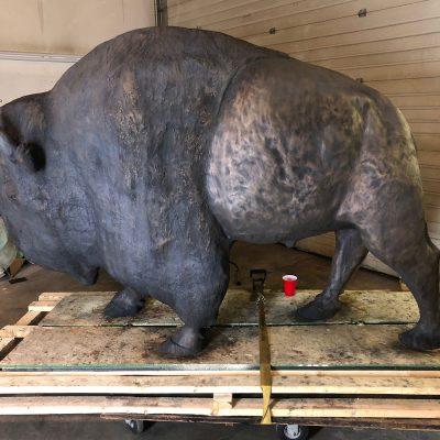 2019_bison-heart_03_adrian-stimson