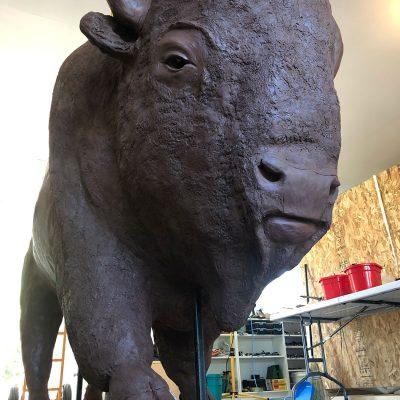 2019_bison-heart_07_adrian-stimson