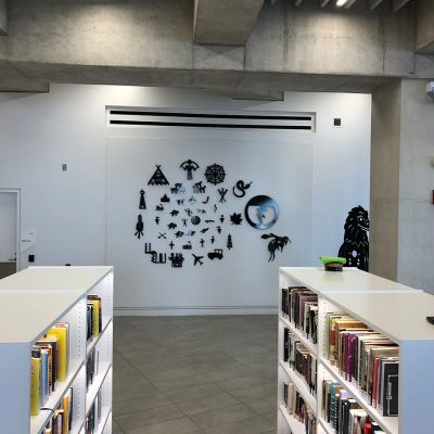 2019_calgary-public-art-gallery_01_adrian-stimson