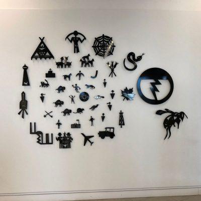2019_calgary-public-art-gallery_02_adrian-stimson