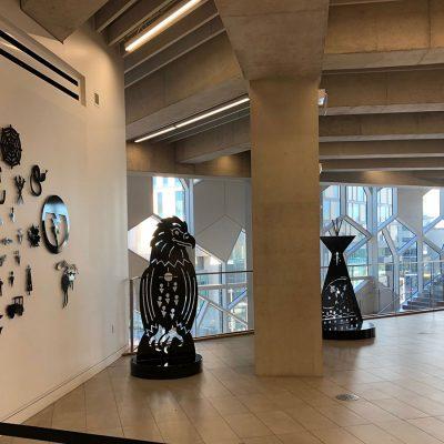 2019_calgary-public-art-gallery_03_adrian-stimson