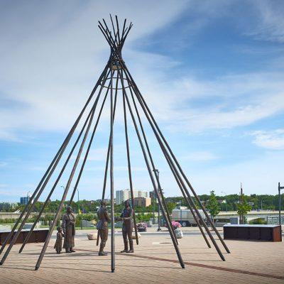 2014_spirit-of-alliance_saskatoon_02_adrian-stimson