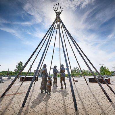 2014_spirit-of-alliance_saskatoon_04_adrian-stimson
