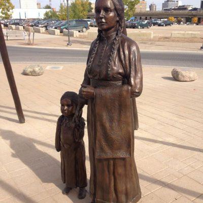 2014_spirit-of-alliance_saskatoon_07_adrian-stimson