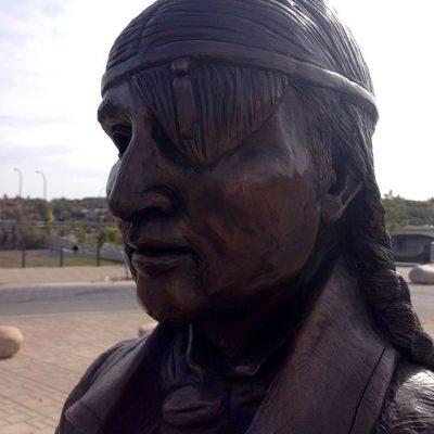 2014_spirit-of-alliance_saskatoon_11_adrian-stimson