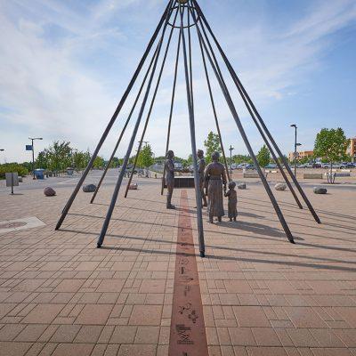 2014_spirit-of-alliance_saskatoon_14_adrian-stimson